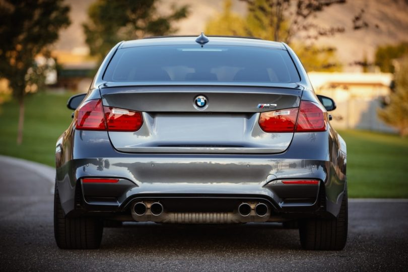 assicurazione auto a rate