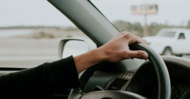 assicurazione auto più conveniente