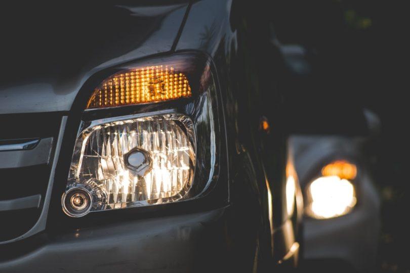 assicurazione auto preventivo veloce