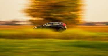 confronto assicurazioni auto