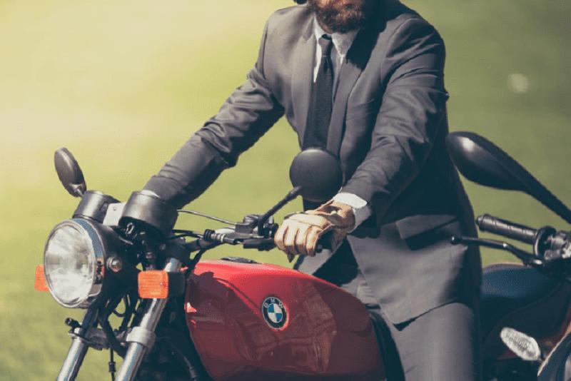 prezzo scontato comprare a buon mercato taglia 40 Costo Assicurazione Moto 600: Quanto Costa Una Polizza Online?