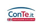 Logo Conte