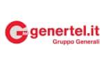 Logo Genertel