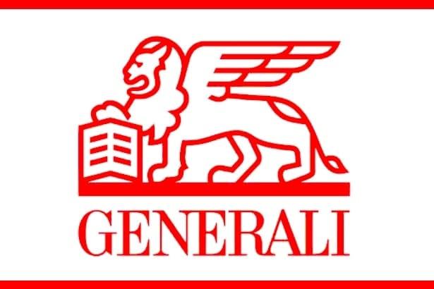 assicurazioni auto generali